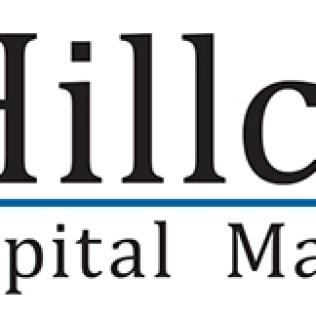 HillcrestCapitalLogo