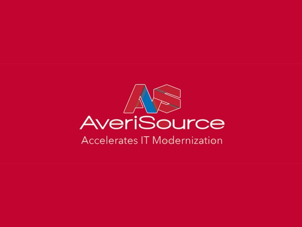New Client Announcement: AveriSource IT Modernization
