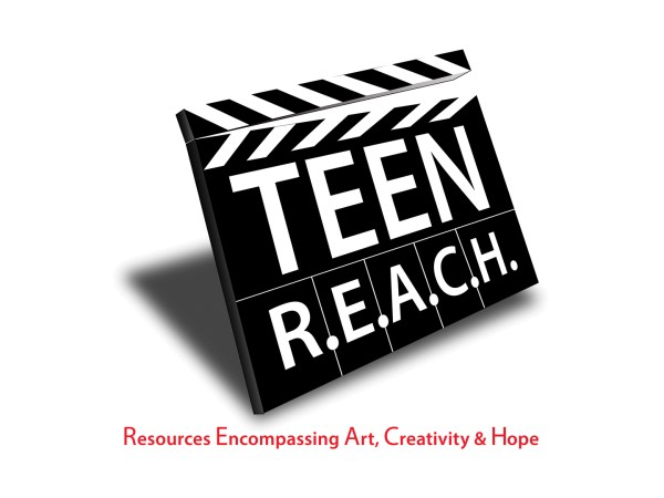 In COLOR Film Festival & Teen R.E.A.C.H.