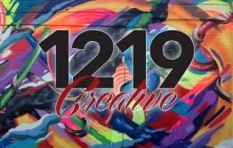 1219 Mural Header