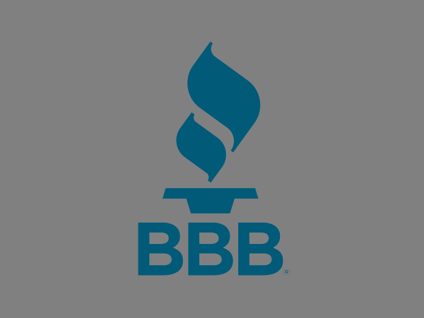2018 Client Announcement: The BBB of Central Oklahoma