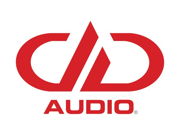 New Client Announcement: DD Audio