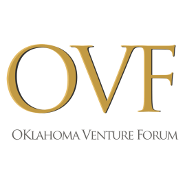 OVF_OP_2018 1080