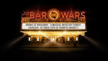 Bar Wars 1280x720