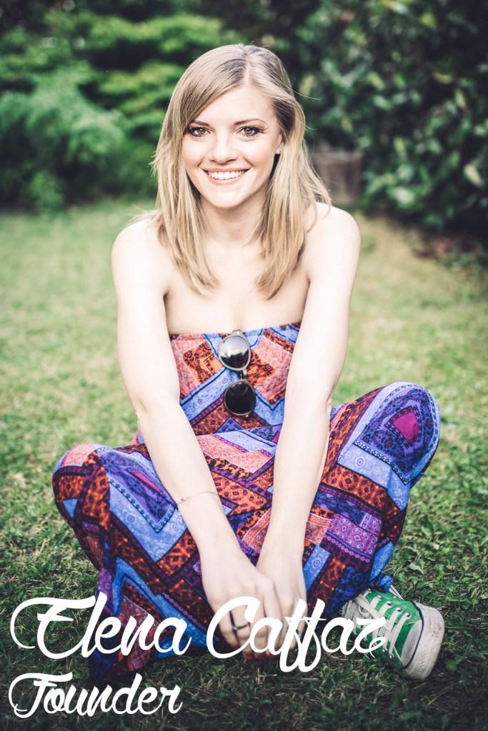 elena_founder