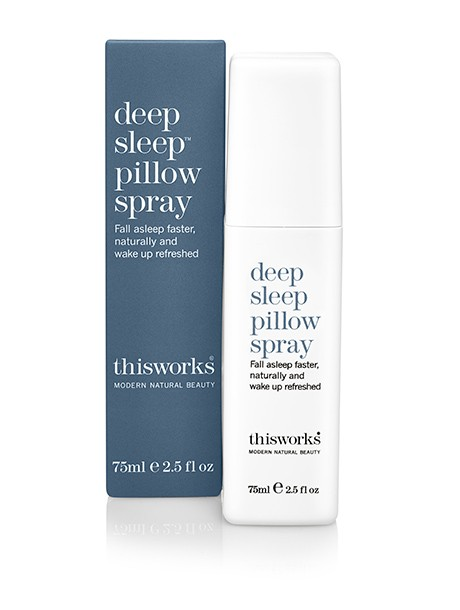 deep_sleep_pillow_spray_1
