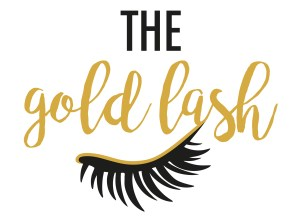 The Gold Lash