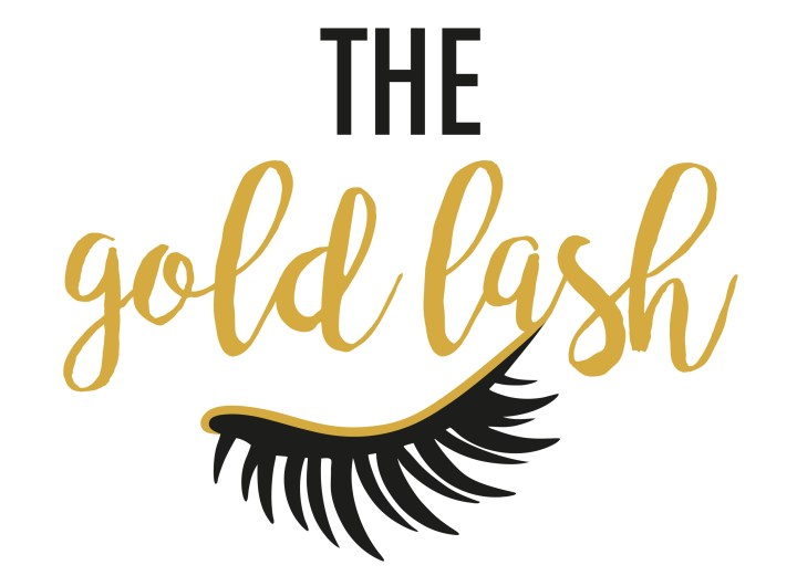 The Gold Lash