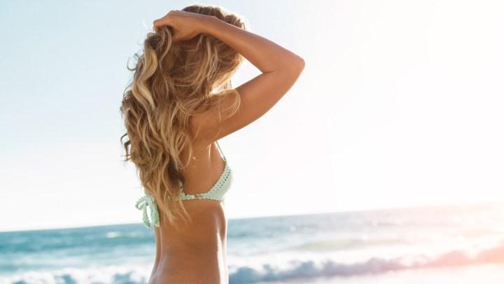 5 prodotti per creare beach waves (im)perfette