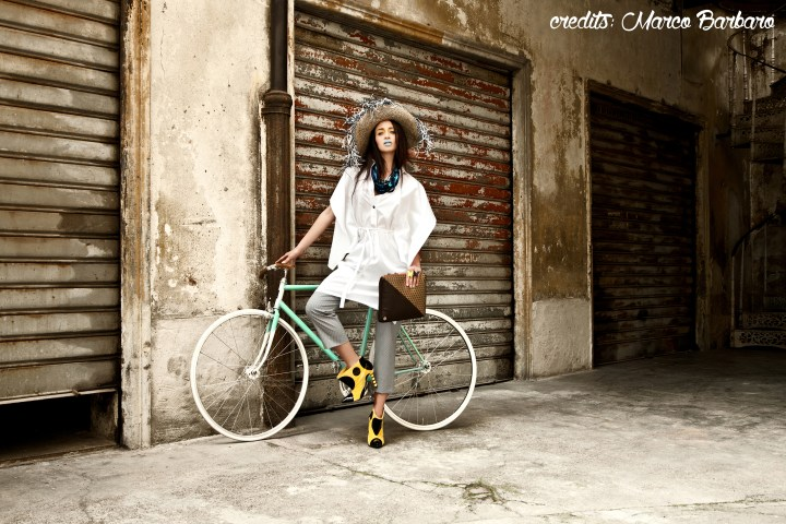 bike copia