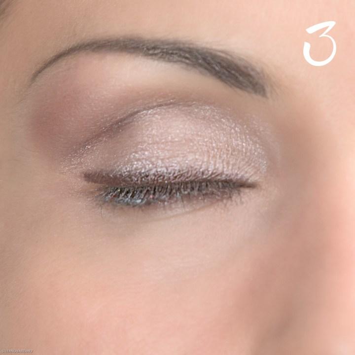 make up occhi infossati 3