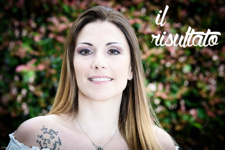 make up occhi infossati 7