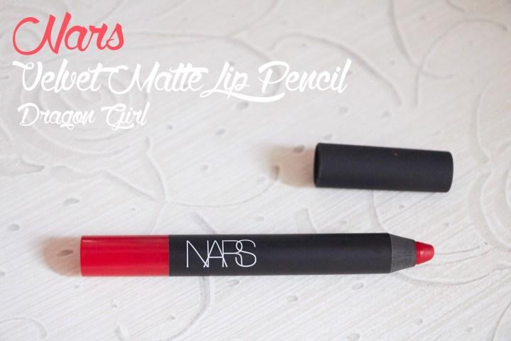 Nars_Velvet_Matte_Lip_Pencil 4 copia