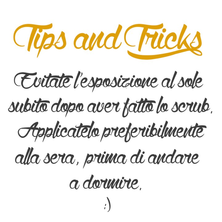 tips beauty