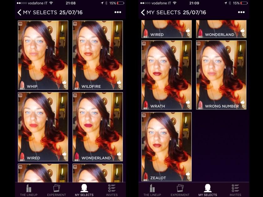 Urban Decay Vice Lipstick app.001 copia