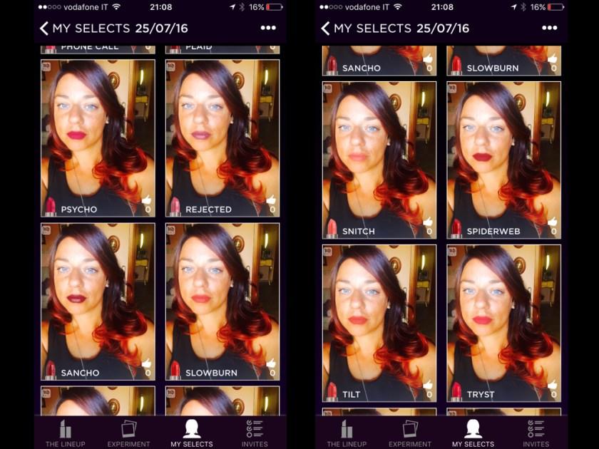 Urban Decay Vice Lipstick app.002