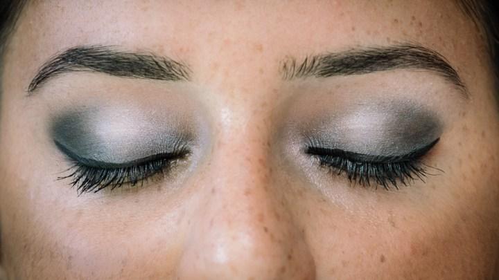 makeup nero grigio occhi sensibili finale 2