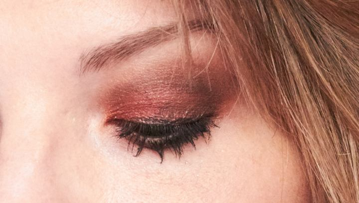 chanel-le-rouge-collection-3