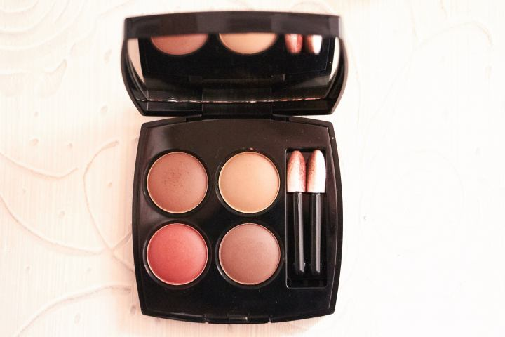 chanel-le-rouge-collection-4-ombres