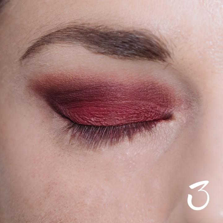 make-up-tutorial-autunno-3