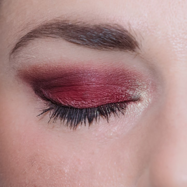 make-up-tutorial-autunno-final-2