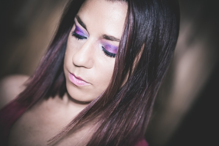 marzia-urban-decay-electric-viola-b