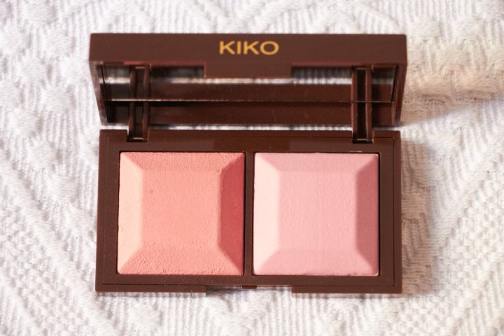 kiko-blush-cocoa-4