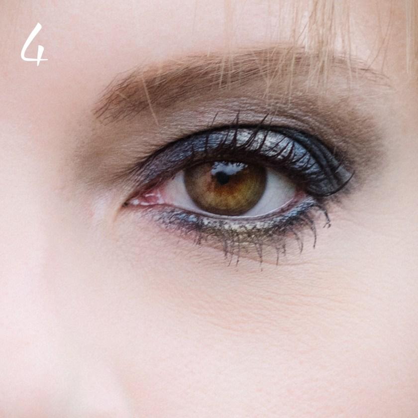 make-up-tutorial-smokey-blu-oro-4
