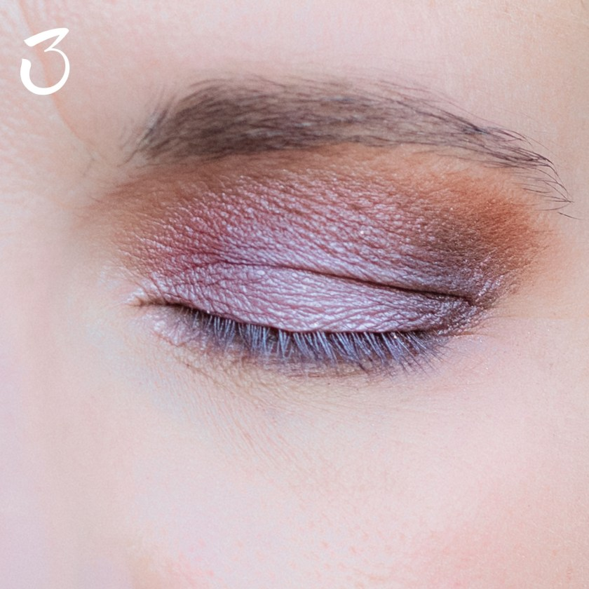 make-up-tutorial-vice-4-3