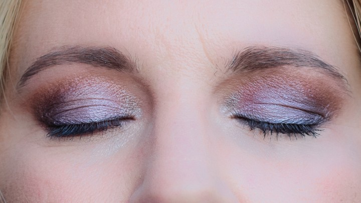 make-up-tutorial-vice-4-ris-1