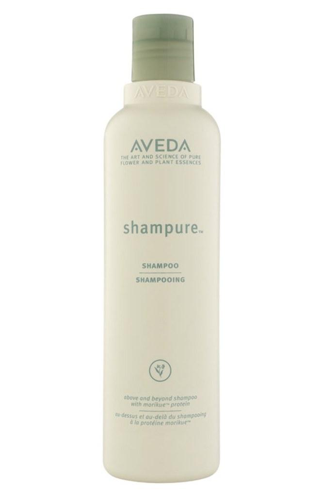 shampure-aveda