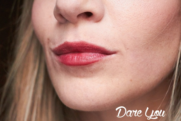 dare-you-mac-lipstick-copia