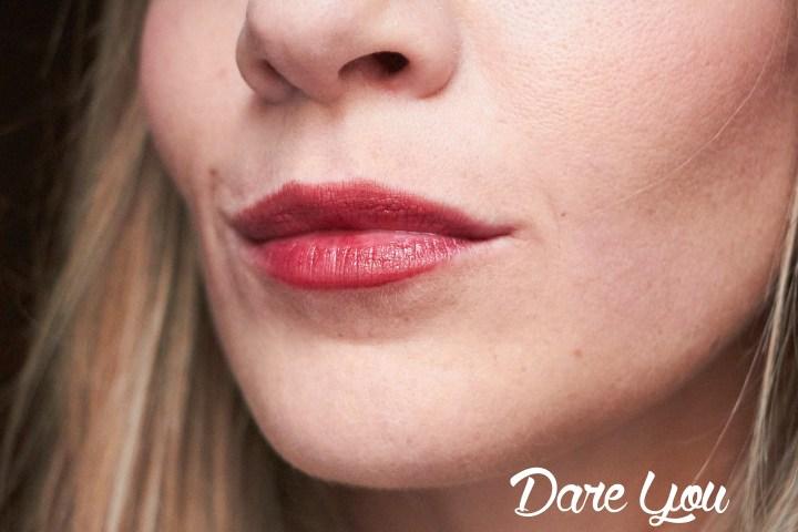 dare-you-mac-lipstick-copia