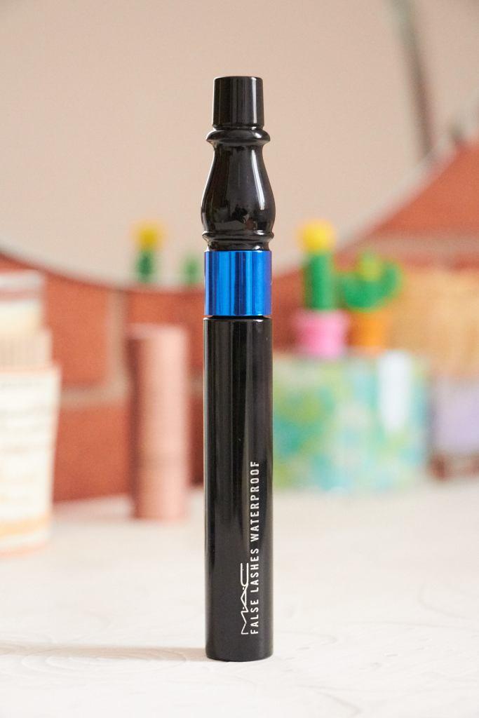 mac-false-lashes-waterproof-mascara-1