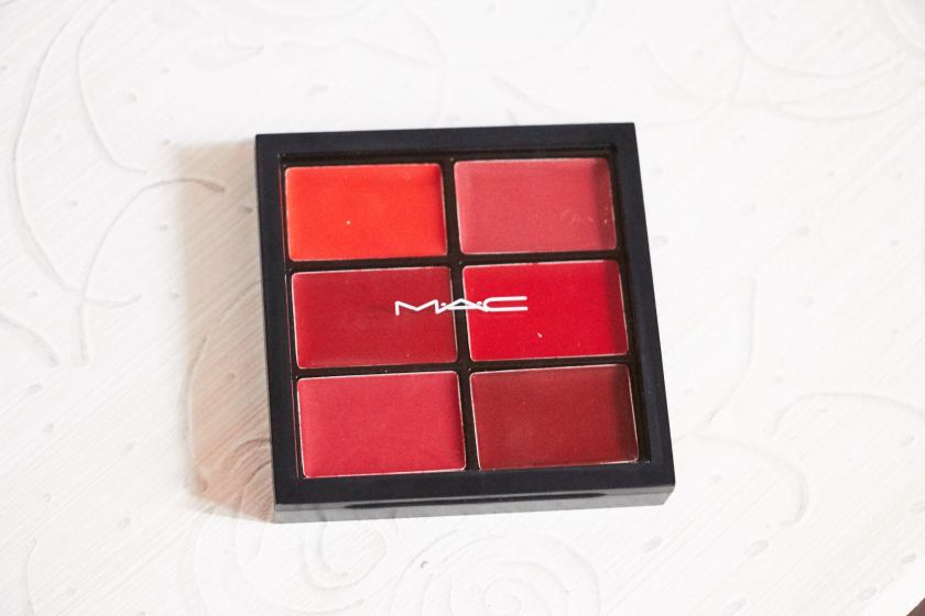 mac-pro-lip-palette-6-editorial-reds-2