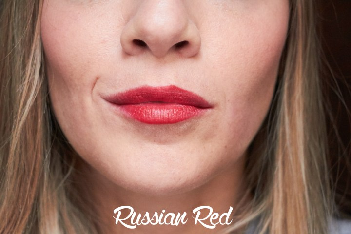 russian-red-mac-lipstick