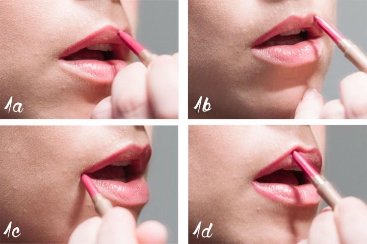 tutorial-labbra-rossetto-1-makeup