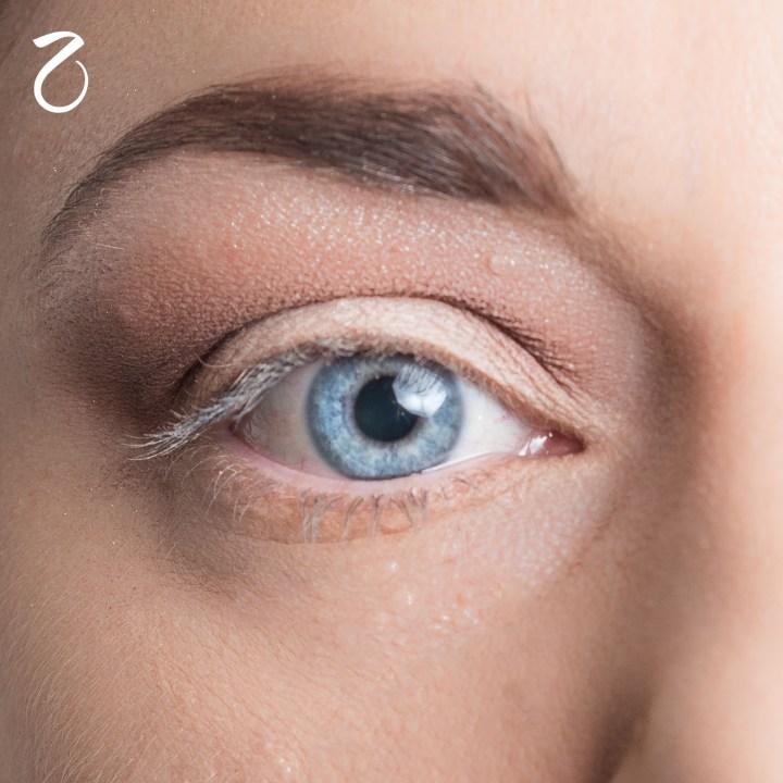 tutorial-make-up-anastasia-beverly-hills-modern-renaissence-2