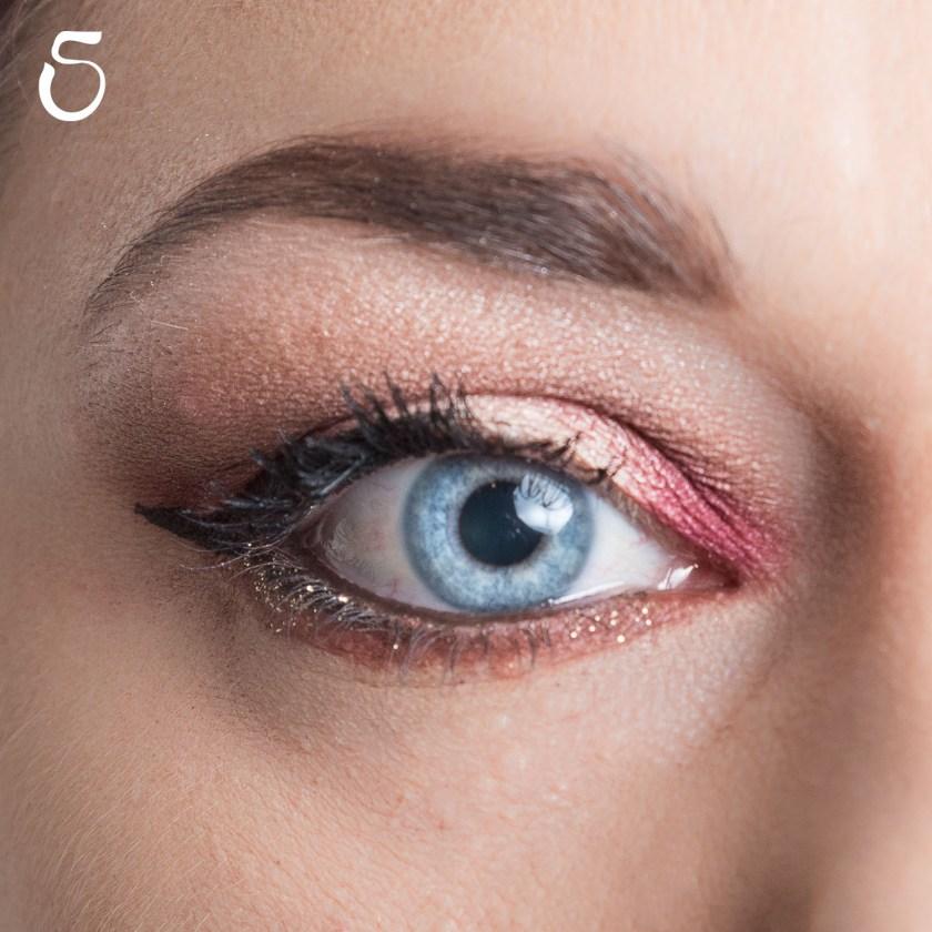 tutorial-make-up-anastasia-beverly-hills-modern-renaissence-5