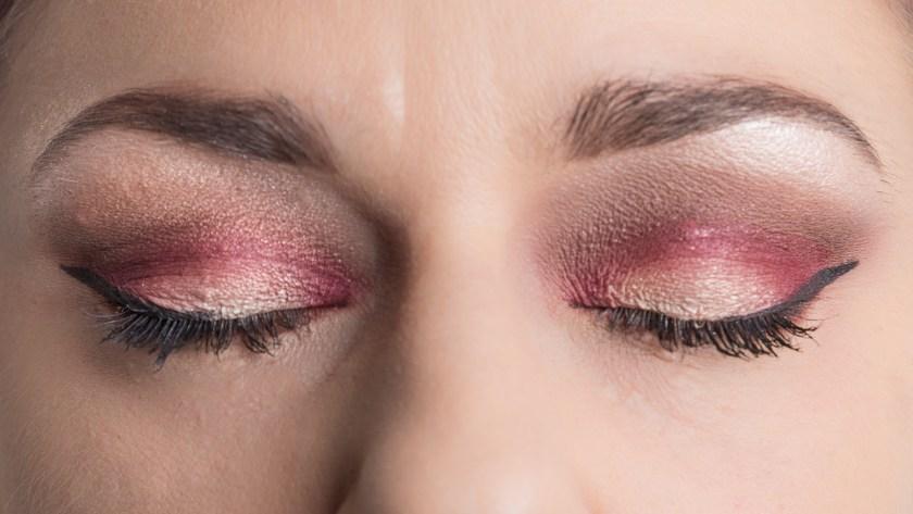 tutorial-make-up-anastasia-beverly-hills-modern-renaissence-6