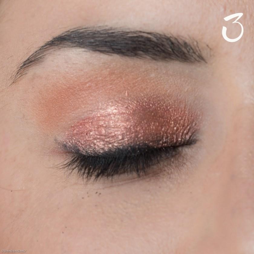 make-up-tutorial-capodanno-nabla-3