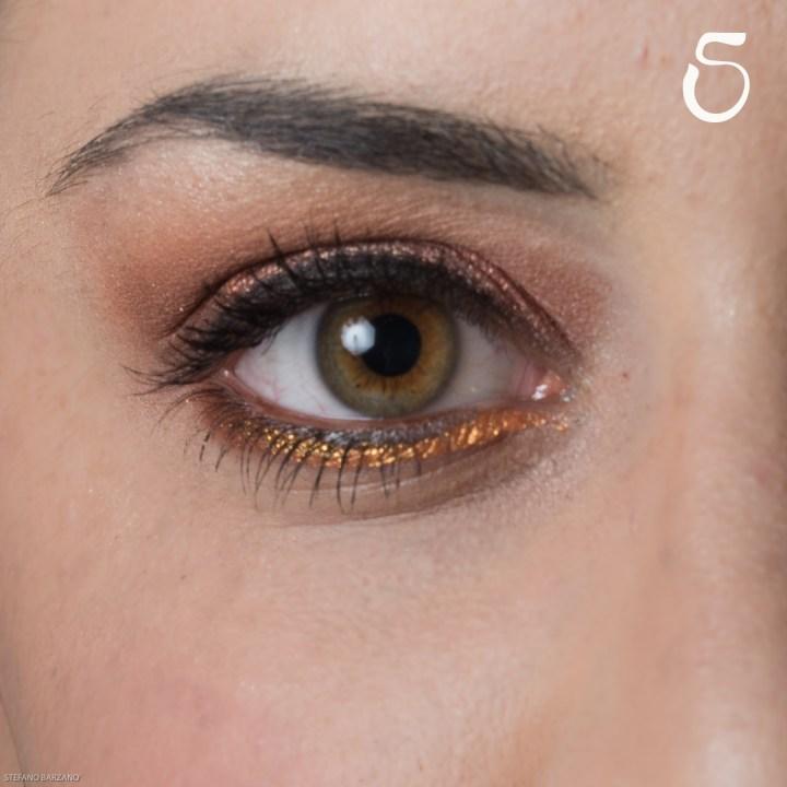 make-up-tutorial-capodanno-nabla-5-2