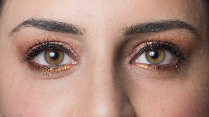 make-up-tutorial-capodanno-nabla-ris-2