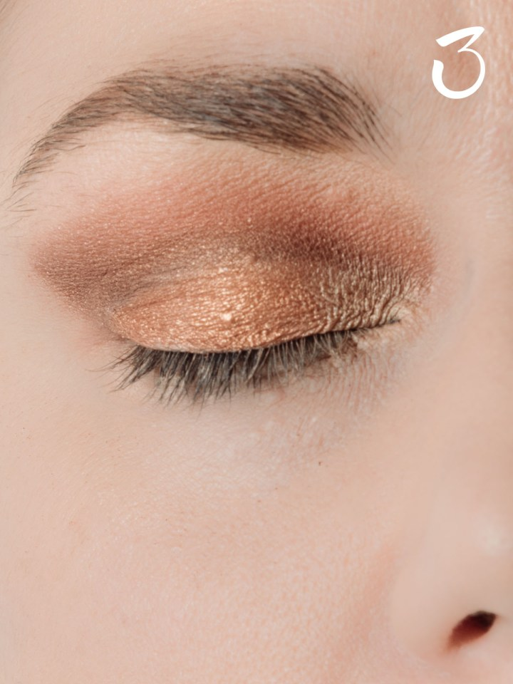 make-up-tutorial-kylie-the-burgundy-palette-natale-3