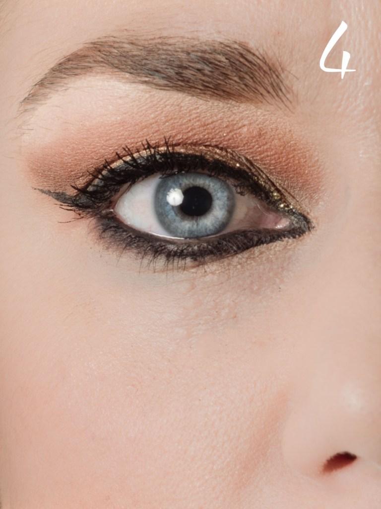make-up-tutorial-kylie-the-burgundy-palette-natale-4