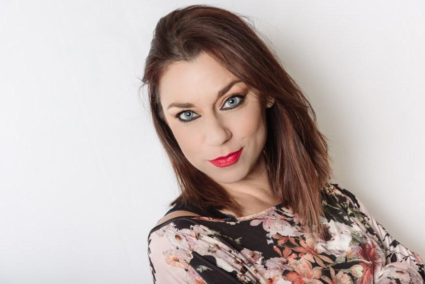 make-up-tutorial-kylie-the-burgundy-palette-natale-a