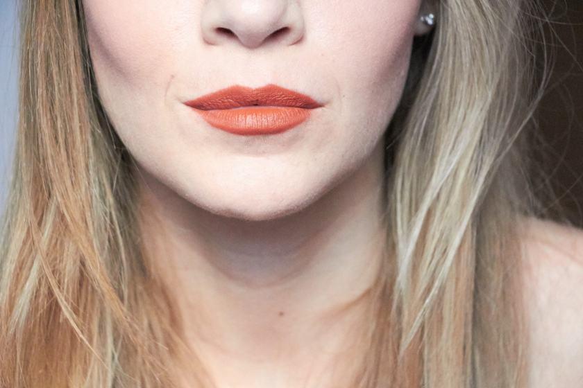 neve-cosmetcis-pastello-labbra-focus