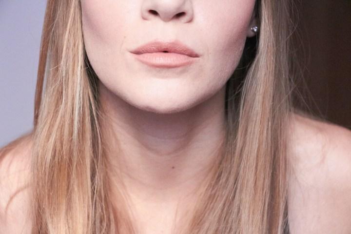neve-cosmetcis-pastello-labbra-miele-rose