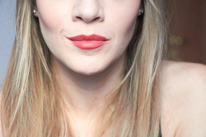 neve-cosmetcis-pastello-labbra-motion