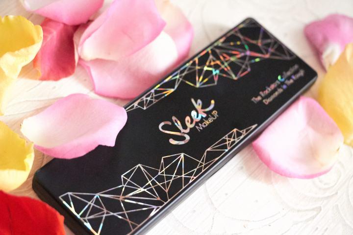 sleek-i-lust-palette-diamonds-in-rough-3